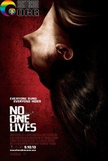 KhC3B4ng-ChE1BBABa-ME1BB99t-Ai-No-One-Lives-2012