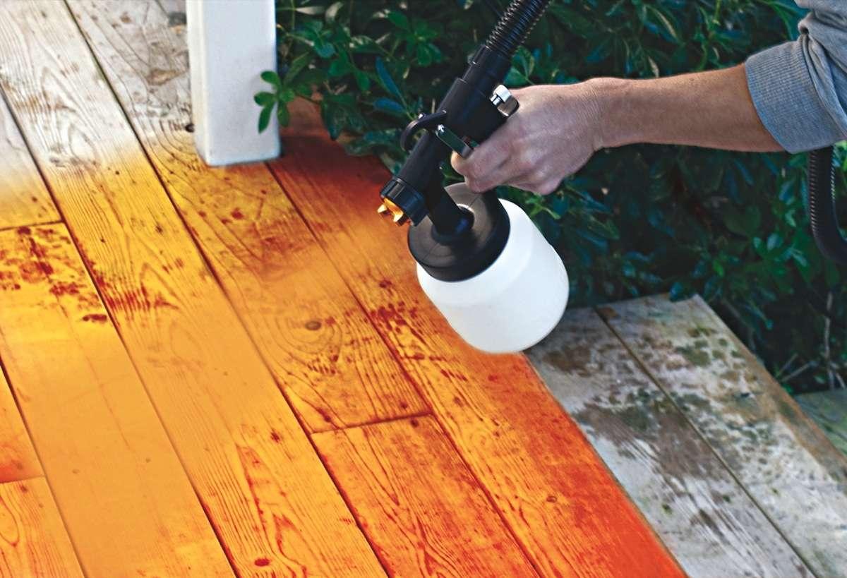 station pistolet peinture hvlp basse pression 600w pro ebay. Black Bedroom Furniture Sets. Home Design Ideas