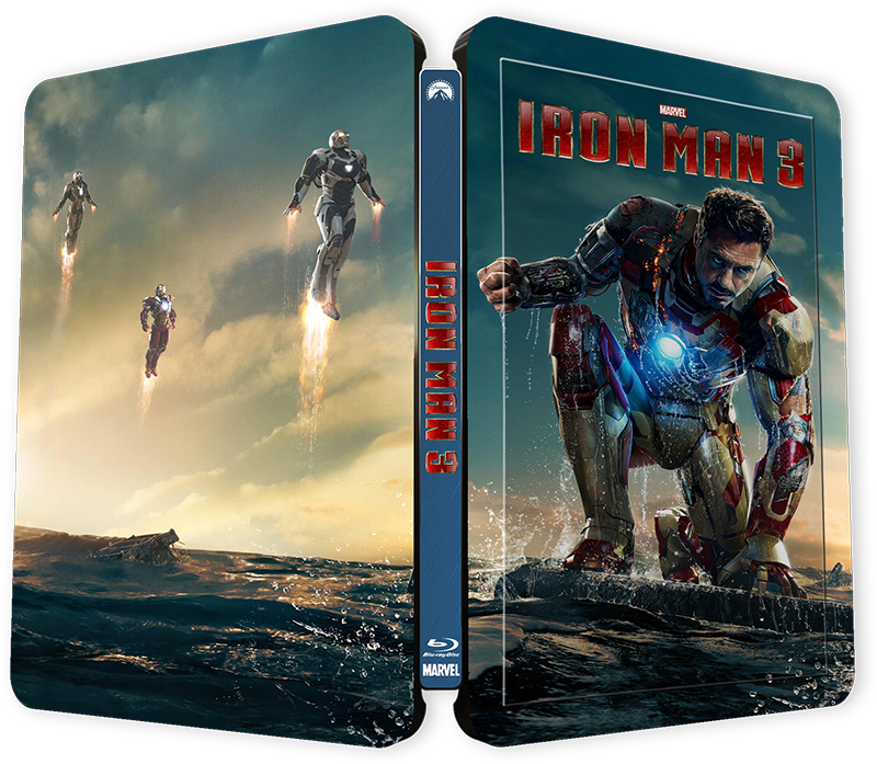 iron man 3 zavvi exclusive bluray steelbook page 3