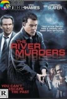 SC3A1t-NhC3A2n-BC3AAn-SC3B4ng-The-River-Murders-2011