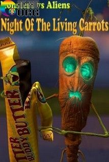 Night-of-the-Living-Carrots-Animation
