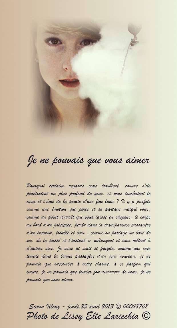 http://img838.imageshack.us/img838/876/jenepouvaisquevousaimer.jpg