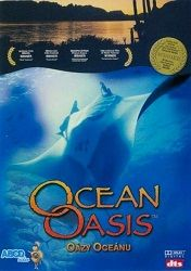 Ốc Đảo Của Đại Dương - Ocean Oasis