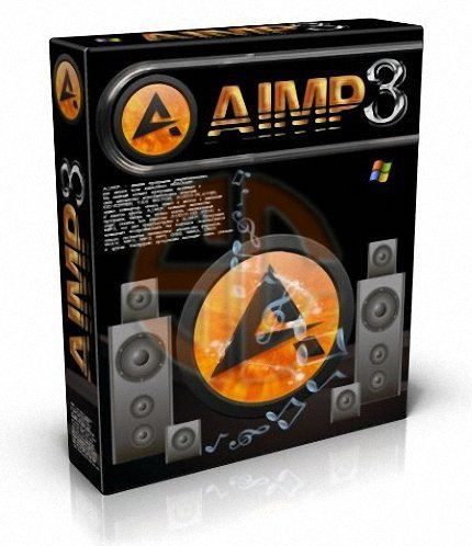 AIMP v3.55 Build 1332 Türkçe