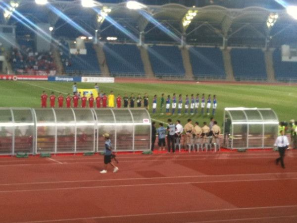 malaysiavshongkong.jpg, gambar malaysia vs honkong june 2011, gambar goal malaysia vs hongkong june 2011