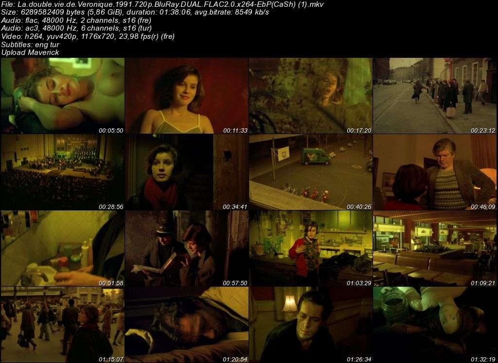 1991 bluray 720p